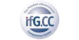 logo_ifg