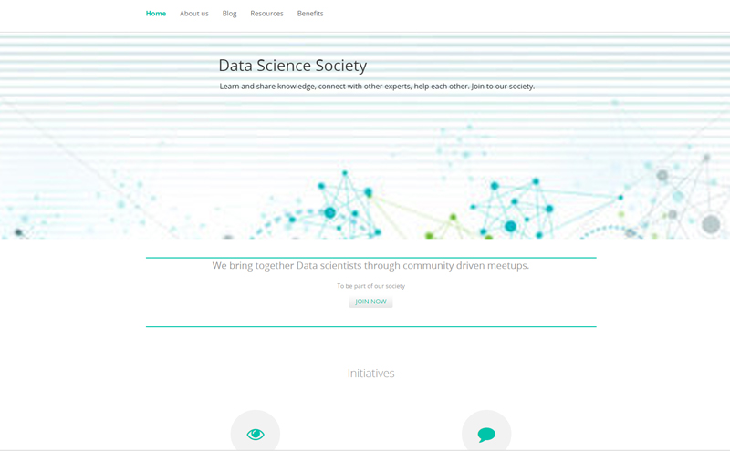 Open Data and Linked Data Meetup 2015