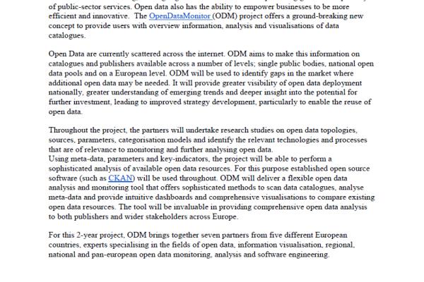 ODM-Press-Release-1