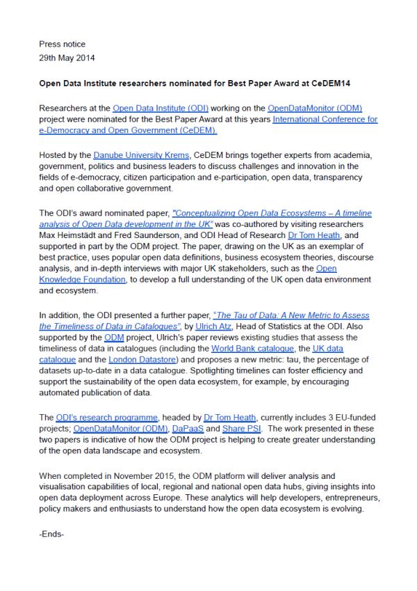ODM-Press-Release-2