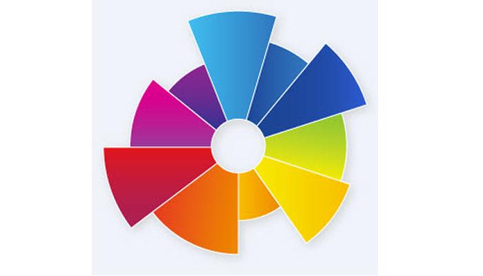 opendatamonitor_icon