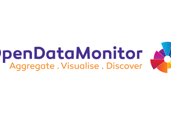 opendatamonitor_logo_action-words