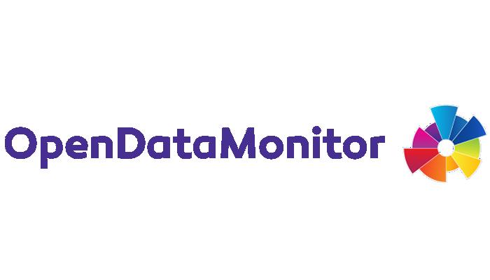 opendatamonitor_logo_transparent