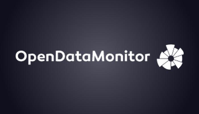 opendatamonitor_logo_white